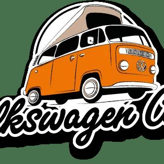 Volkswagencamper