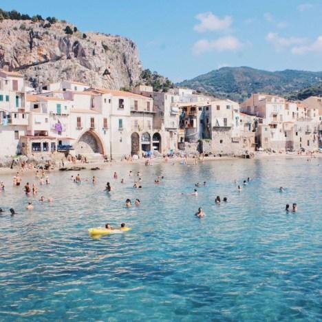 Stedentrip Catania: 9 tips & activiteiten
