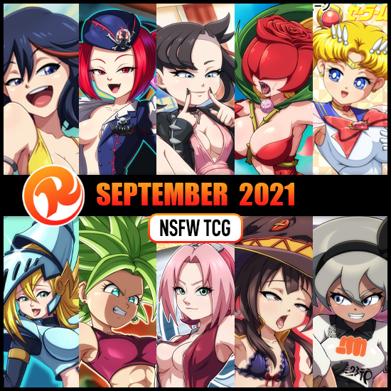 September 21 HD pack