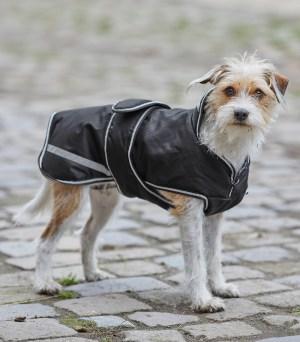 Waldhausen Hundedecke Protection