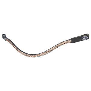 Busse Stirnband DIAMOND