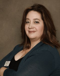 Heidi Brown - Group Benefits Specialist at Reith & Associates