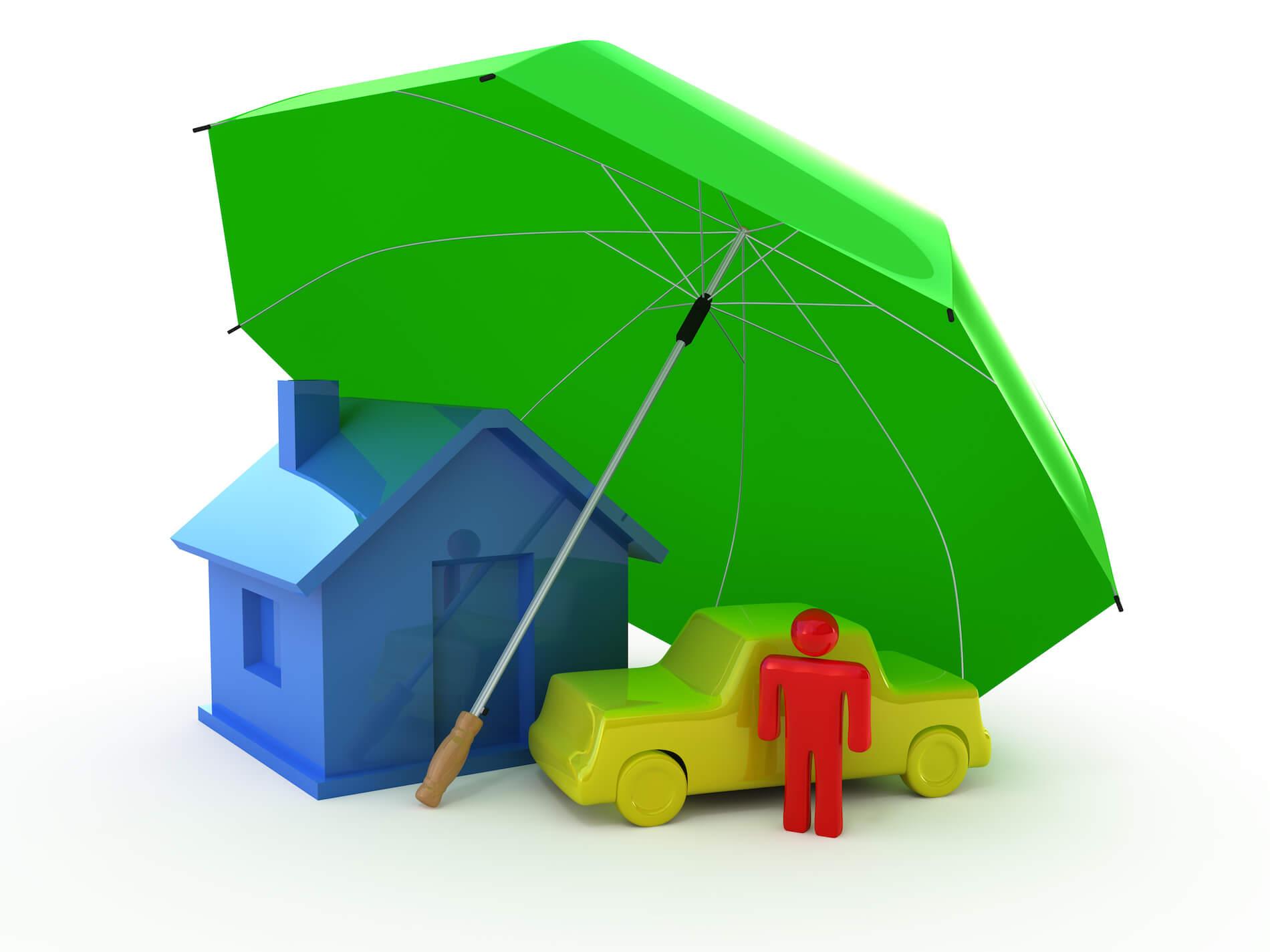 online insurance ontario