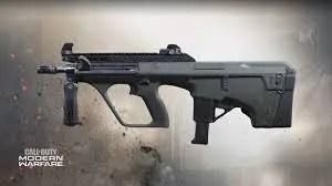 【BO4】扱いやすくバランスの良い SWAT RFTの評価