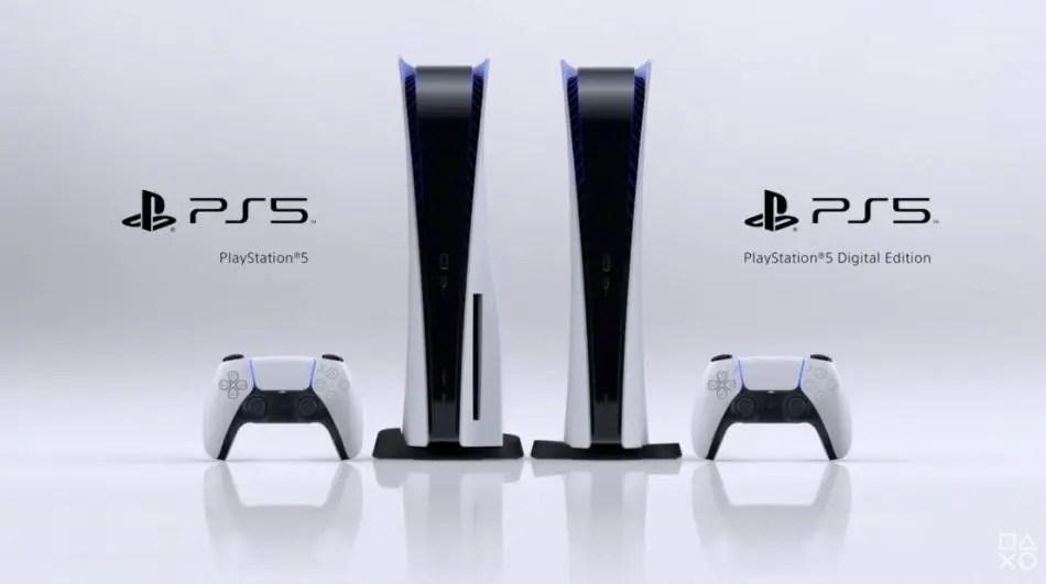 2021年1月発売予定の新作ゲーム【PS4/PS5】
