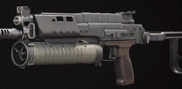 【WARZONE】PLUNDERで武器レベルを効率的に上げよう