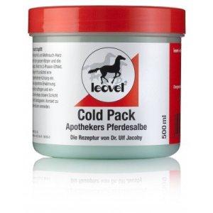 Leovet Cold Pack Pferdesalbe