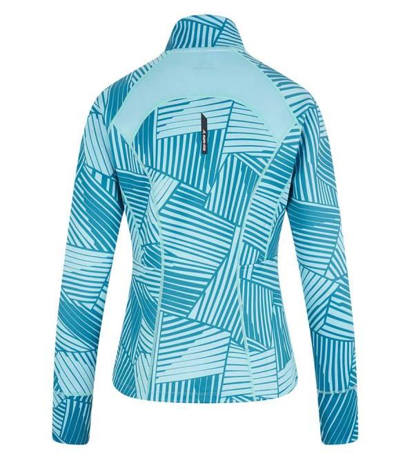 euro-star Damenjacke Fabina corydalis blue, euro-star reitjacke, euro-star Fabina