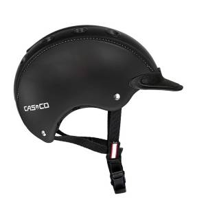 Casco Choice Turnier Kinderreithelm