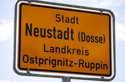 CSI Neustadt /Dosse 2017 wieder im Turnierkalender?