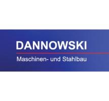 dressurtage-sponsor-dannowski1_squ