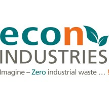 dressurtage-sponsor-econ industries_squ