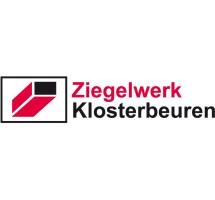 dressurtage-sponsor-ziegelwerk_squ