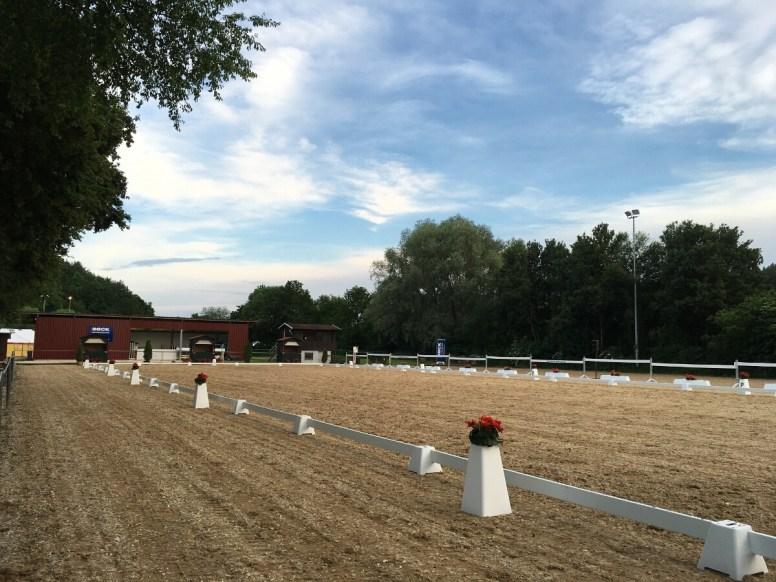 großer-sandplatz-2