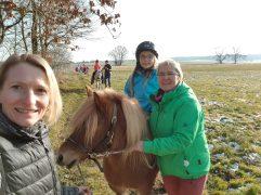 Ponyclub_Impressionen (3)