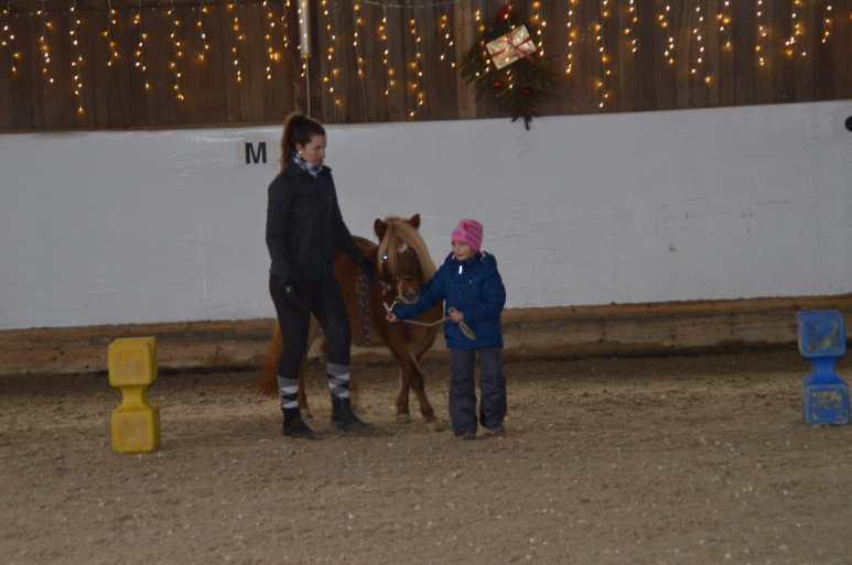 Ponyclub_Impressionen (7)