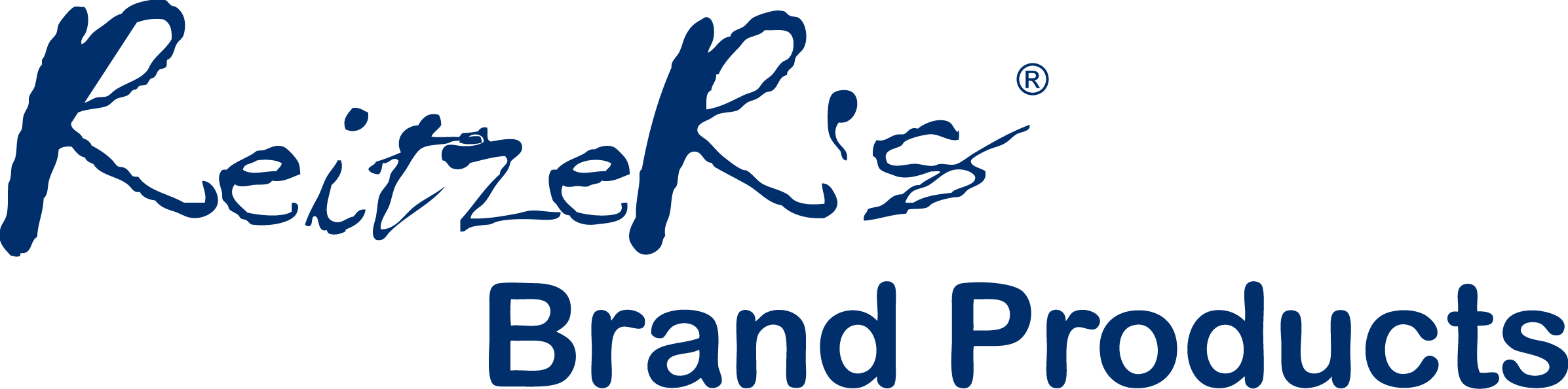 Reitzer Brand Products