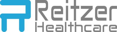 Reitzer Healthcare (Pty) Ltd
