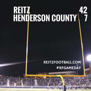 2016-01- Reitz 42, Henderson County 7 (1)