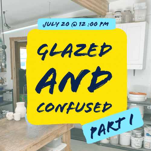 Glazed and Confused (1)