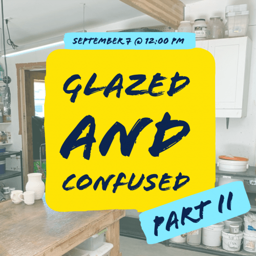 Glazed and Confused (2)