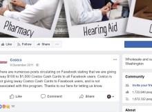 costco-voucher-scam-facebook