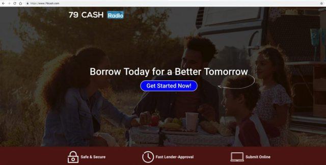79Cash_Review