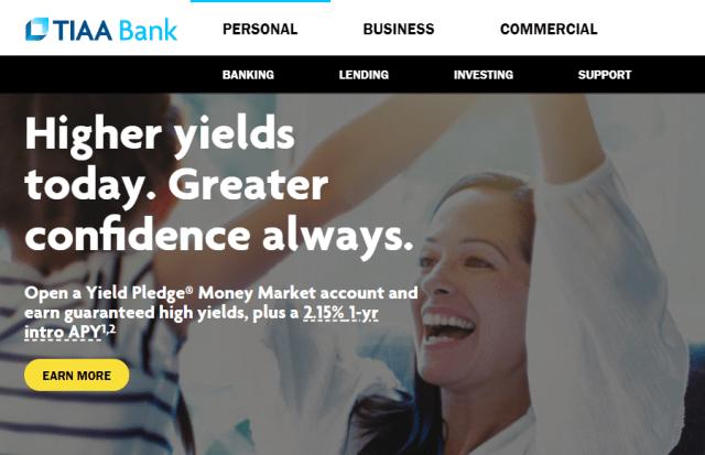 tiaabank.com