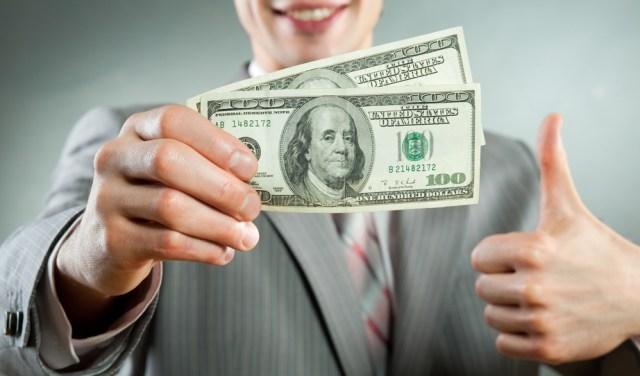 Capitol cash loan