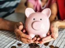 LMB Personal Loans