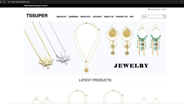 TSSuper_Homepage