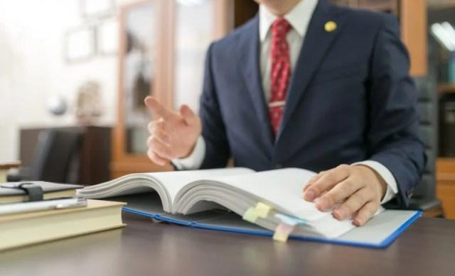無戸籍の方がご自身で戸籍に記載する手続について