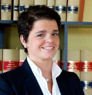 Atenea Reiz Palacios