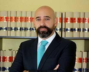 Ramón Granero Maluenda