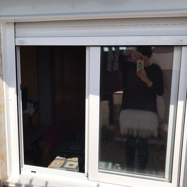 instlacion ventana aluminio (3)