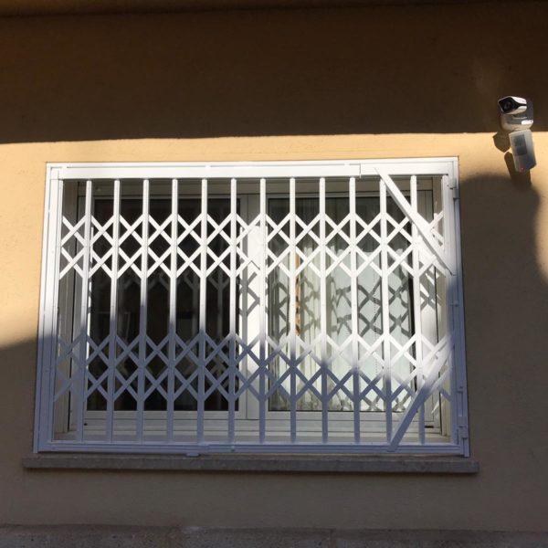 ventana 3 cerrada