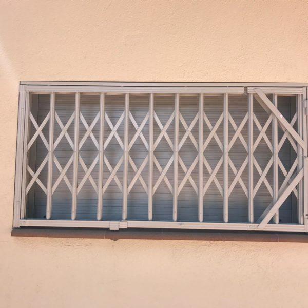 reja ballesta ventana 1