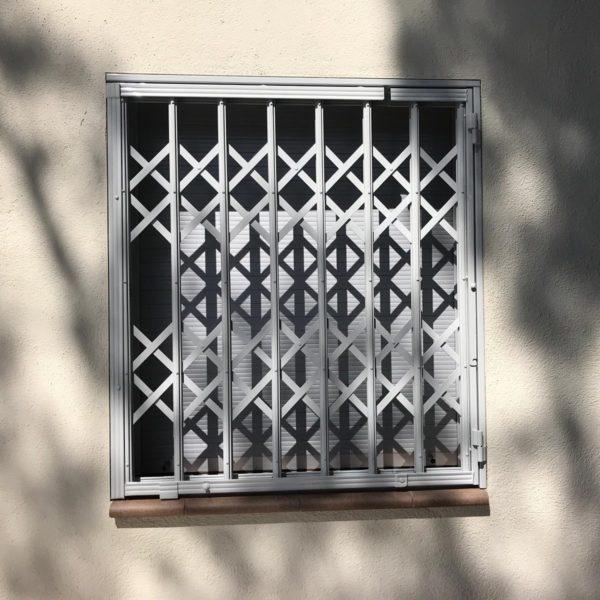 reja ballesta ventana 3