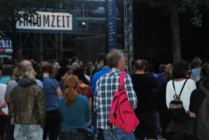 Menschenfestival1