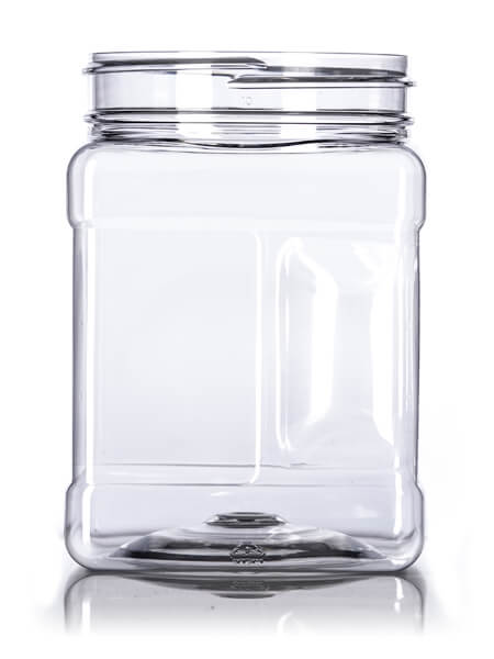 jual-toples-bening 32 oz