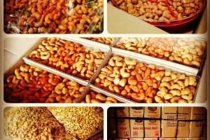 jual-kacang-mete-matang