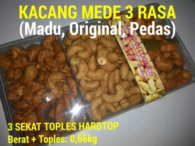 kacang-mete-goreng