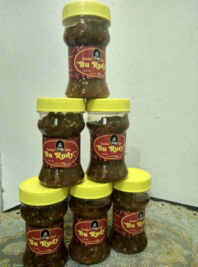 sambal-bawang-bu-rudy