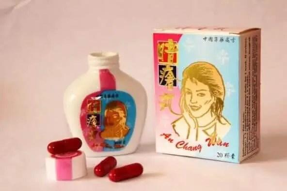 obat-an-chang-wan
