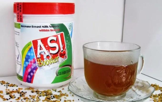 asi-booster-tea