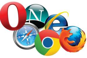 browser terbagus