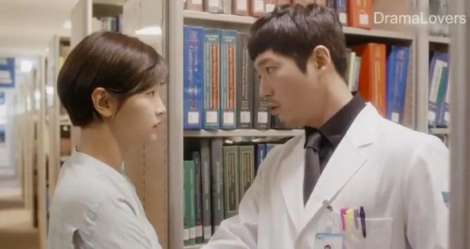 film-korea-Beautiful-Mind