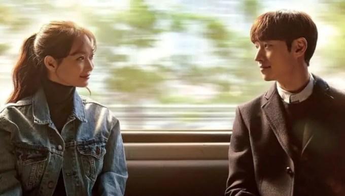 film-korea-Tomorrow-With-You