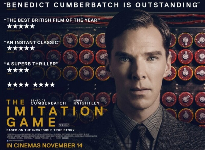 film-perang-The-Imitation-Game