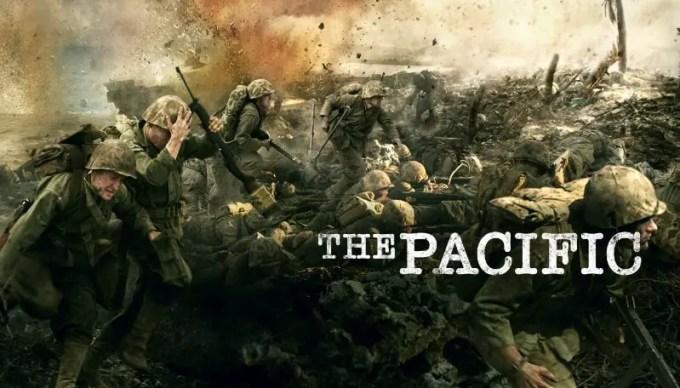 film-perang-the-pacific